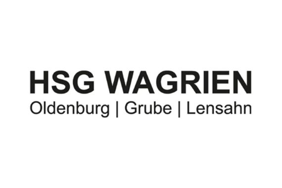 [Translate to Französisch:] Handballverein HSG Wagrien