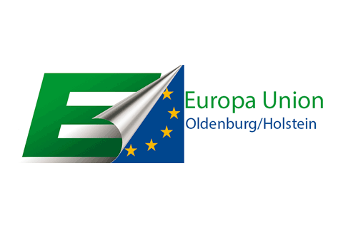 [Translate to Französisch:] Europa Union Ortsverband Oldenburg in Holstein
