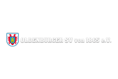 [Translate to Französisch:] OSV - Oldenburger Sportverein